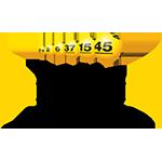 Kaufen Lotto NL-Jumbo Trikot