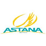 Kaufen Astana Trikot