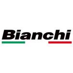 Kaufen Bianchi Trikot