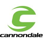 Kaufen Cannondale Drapac Trikot