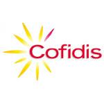 Kaufen Cofidis Trikot