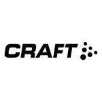 Kaufen Craft Trikot