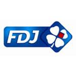 Kaufen FDJ Trikot