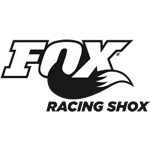 Kaufen Fox Trikot