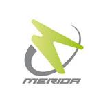 Kaufen Merida Trikot