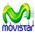 Kaufen Movistar Team Trikot