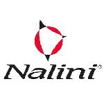 Kaufen Nalini Trikot