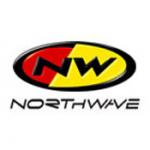 Kaufen Northwave Trikot