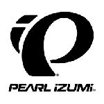 Kaufen Pearl Izumi Trikot
