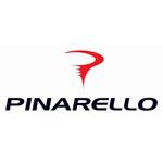 Kaufen Pinarello Trikot