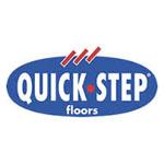 Kaufen Etixx Quick step Trikot
