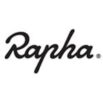 Kaufen Rapha Trikot