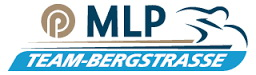 Kaufen MLP Team Bergstrasse Trikot